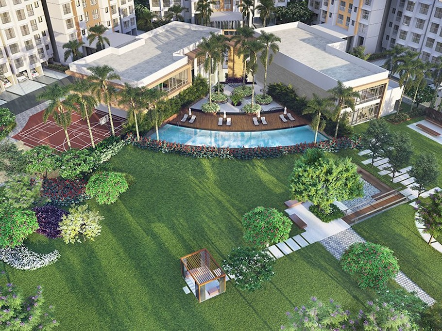 sunteck maxxworld 6 project amenities features1