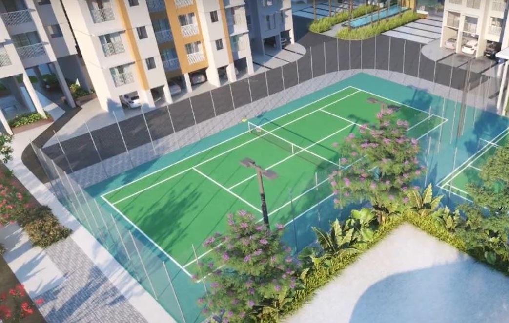 sunteck maxxworld 6 project amenities features2
