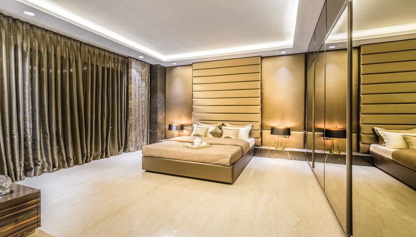 sunteck signia high project apartment interiors2