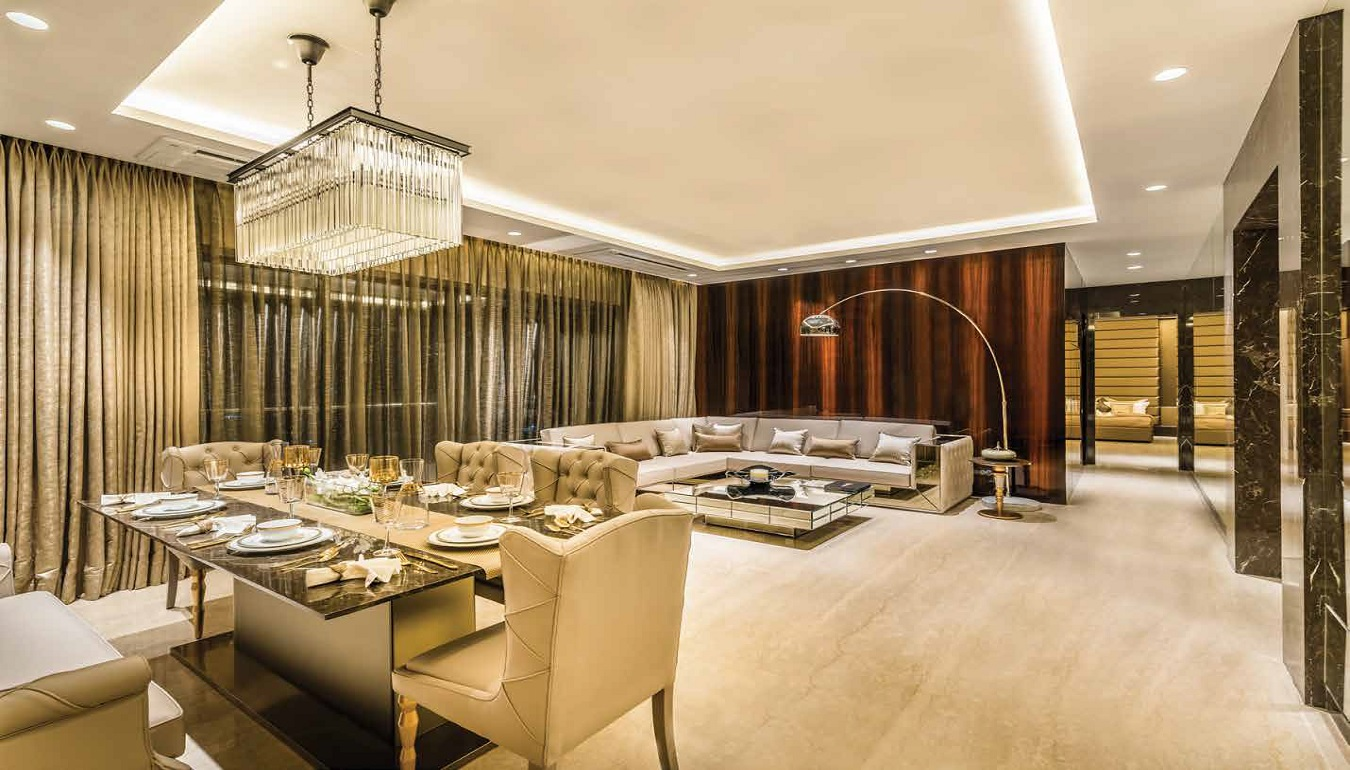 sunteck signia high project apartment interiors4