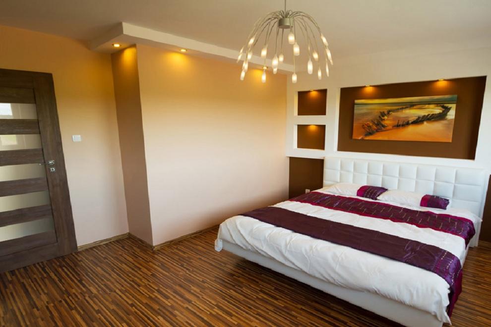 sunteck signia oceans project apartment interiors1