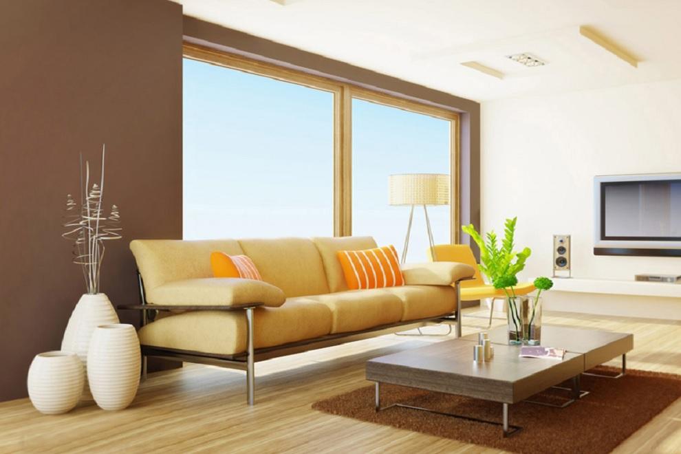 sunteck signia oceans project apartment interiors3