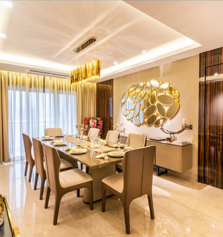 sunteck signia pearl apartment interiors1