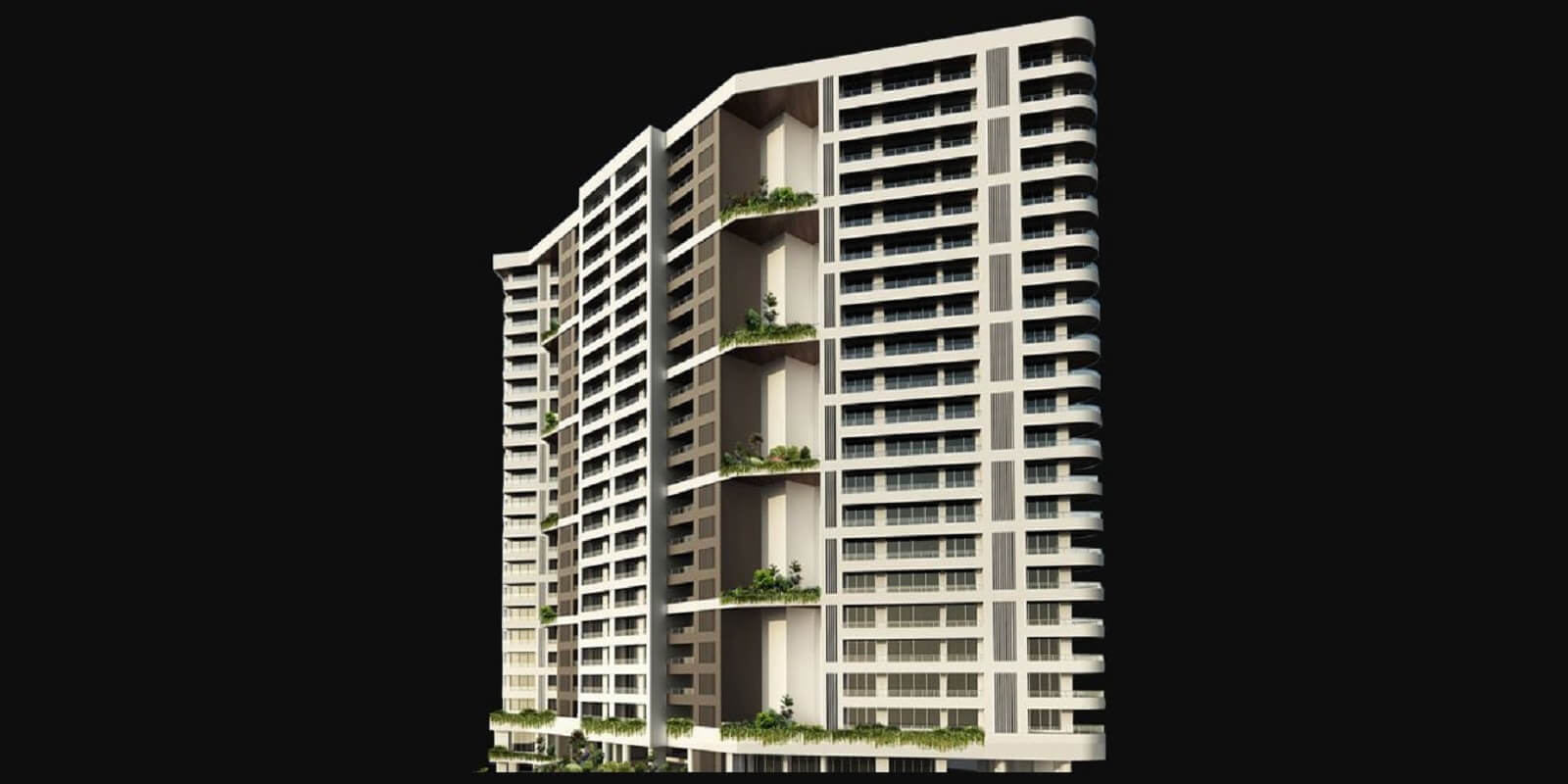 sunteck signia pearl project large image1