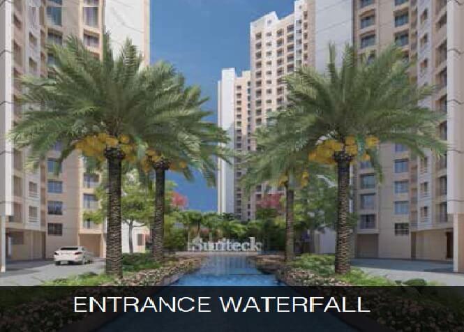 sunteck west world amenities features2