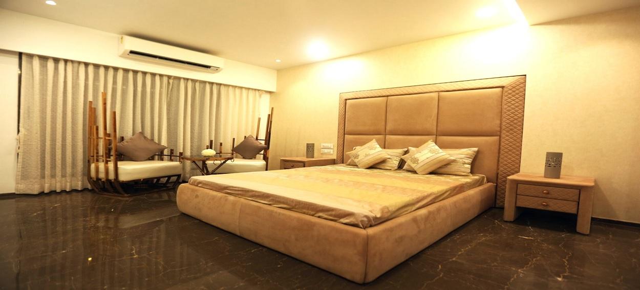 suvidha pearl project apartment interiors1