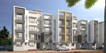 swami sant krupa complex project large image1 thumb