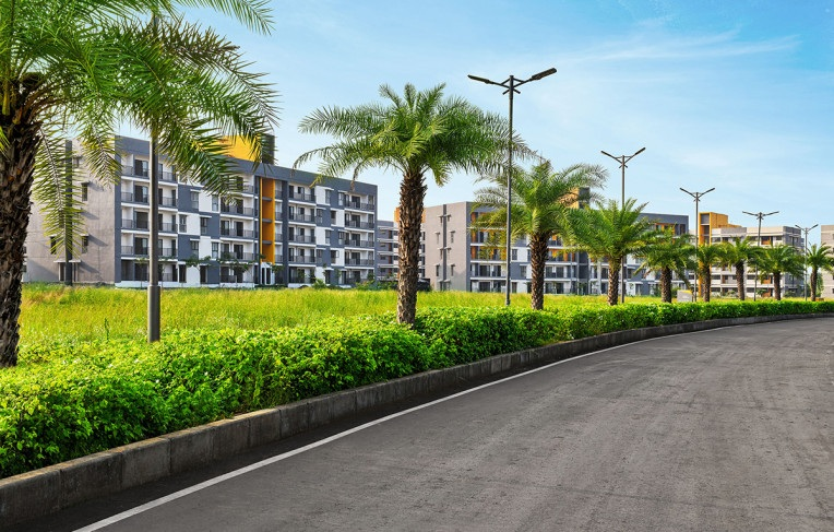 tata value homes new haven boiser ii project amenities features1