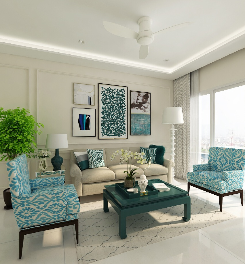 tattva mittal cove project apartment interiors3