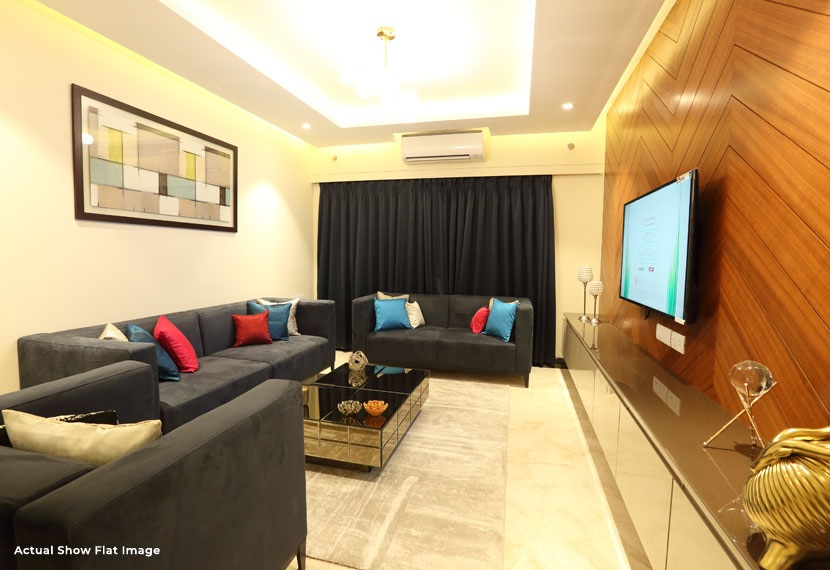 terraform dwarka phase 2 apartment interiors2