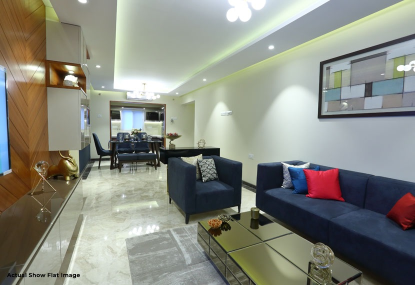 terraform dwarka phase 2 apartment interiors3