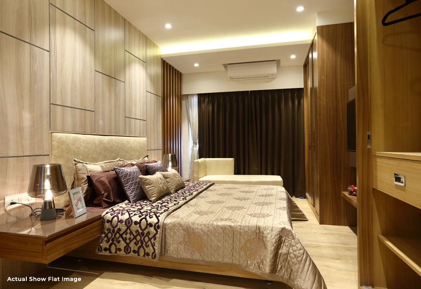 terraform dwarka phase 2 apartment interiors6