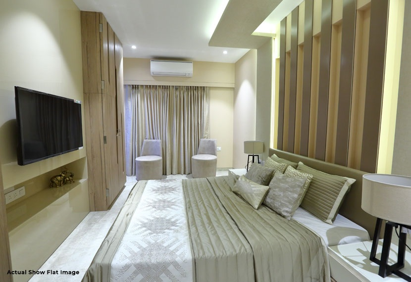 terraform dwarka phase 2 apartment interiors7