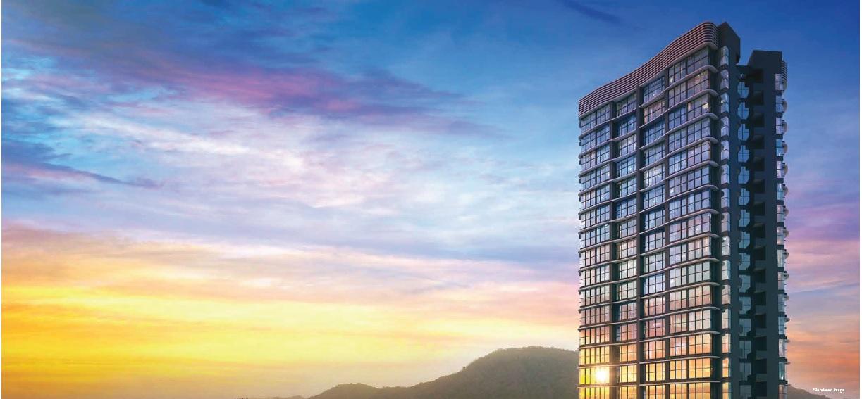 terrapolis marathon millennia 2 tower view4