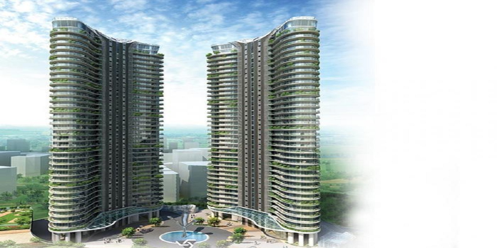 the wadhwa aquaria grande project project large image1