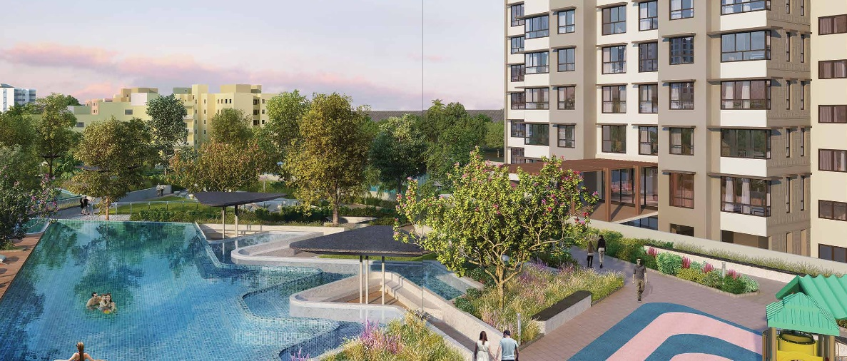 amenities-features-Picture-the-wadhwa-atmosphere-2828722