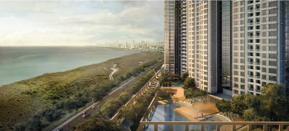 the wadhwa palm beach residency project amenities features1