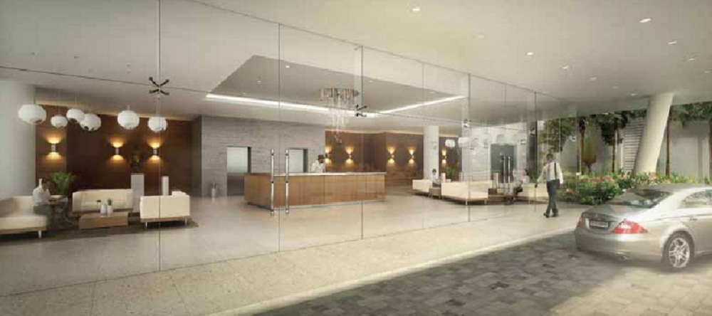 the wadhwa palm beach residency project amenities features2