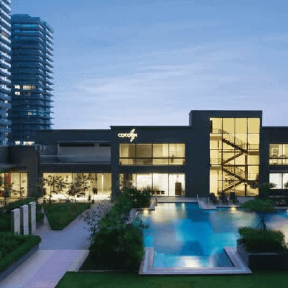 the wadhwa prima residences amenities features9