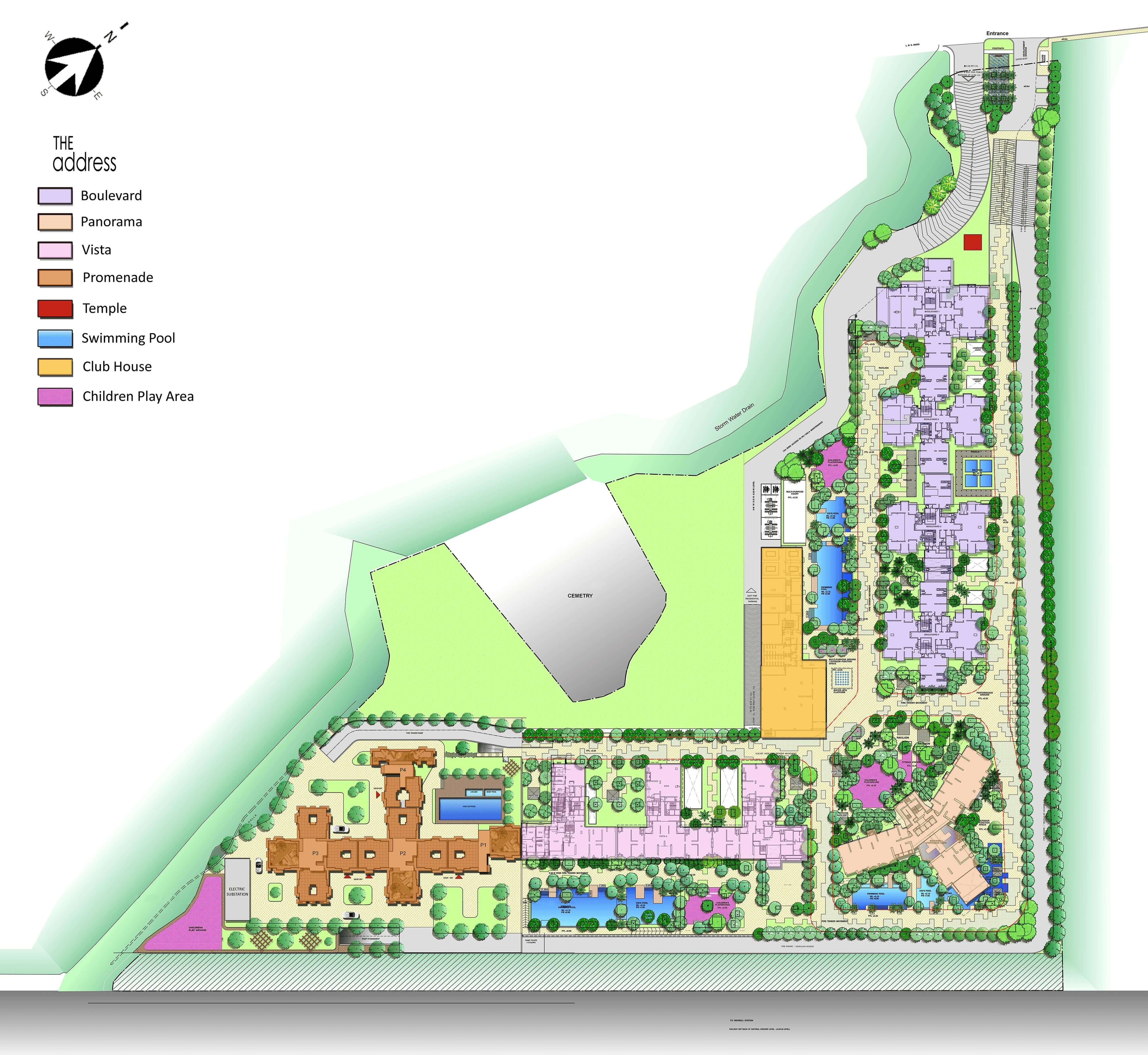 master-plan-image-Picture-the-wadhwa-the-address-3020891