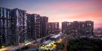 project-thumbnail-image-Picture-the-wadhwa-the-address-3020891