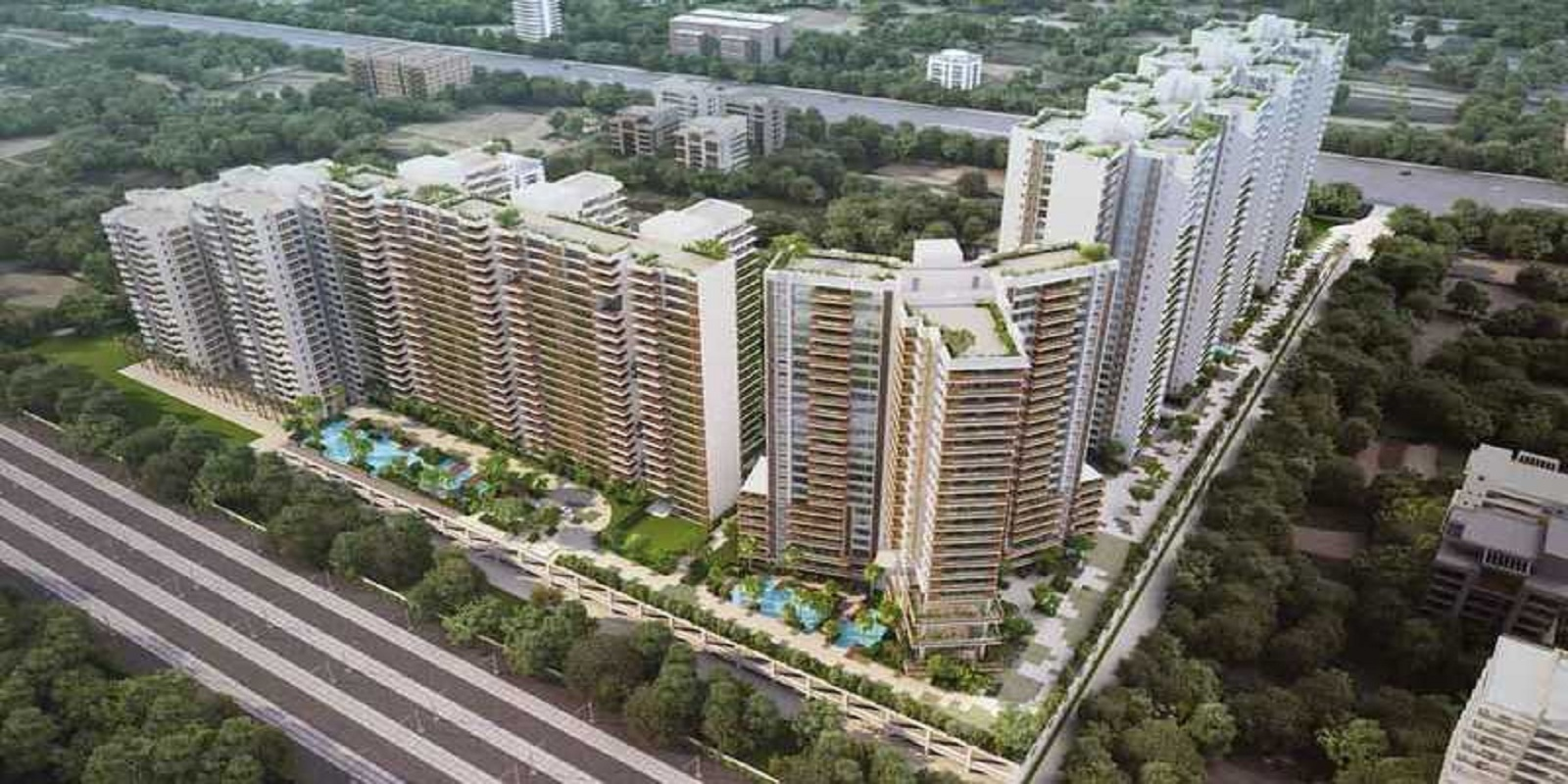 tower-view-Picture-the-wadhwa-the-address-3020891