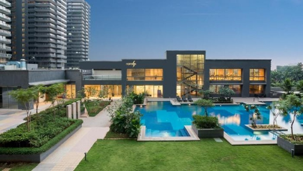 the wadhwa the address vista project amenities features1