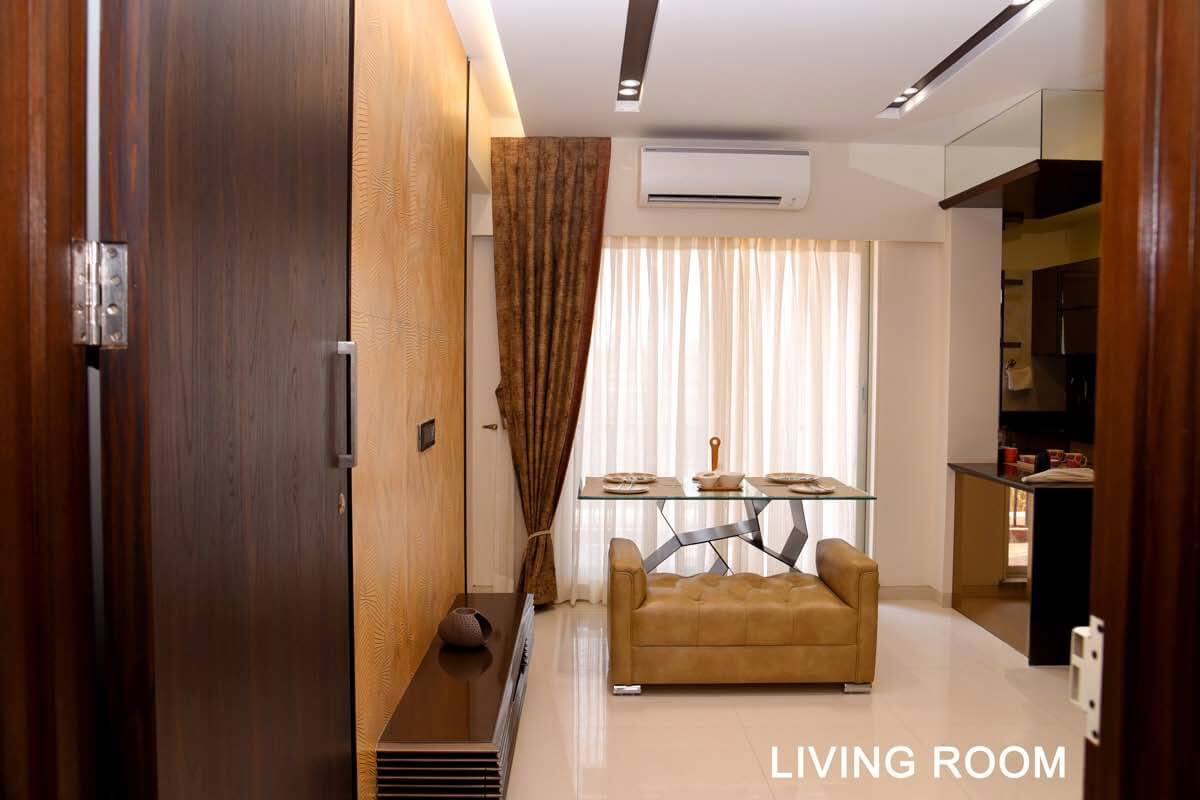 today global anandam apartment interiors1
