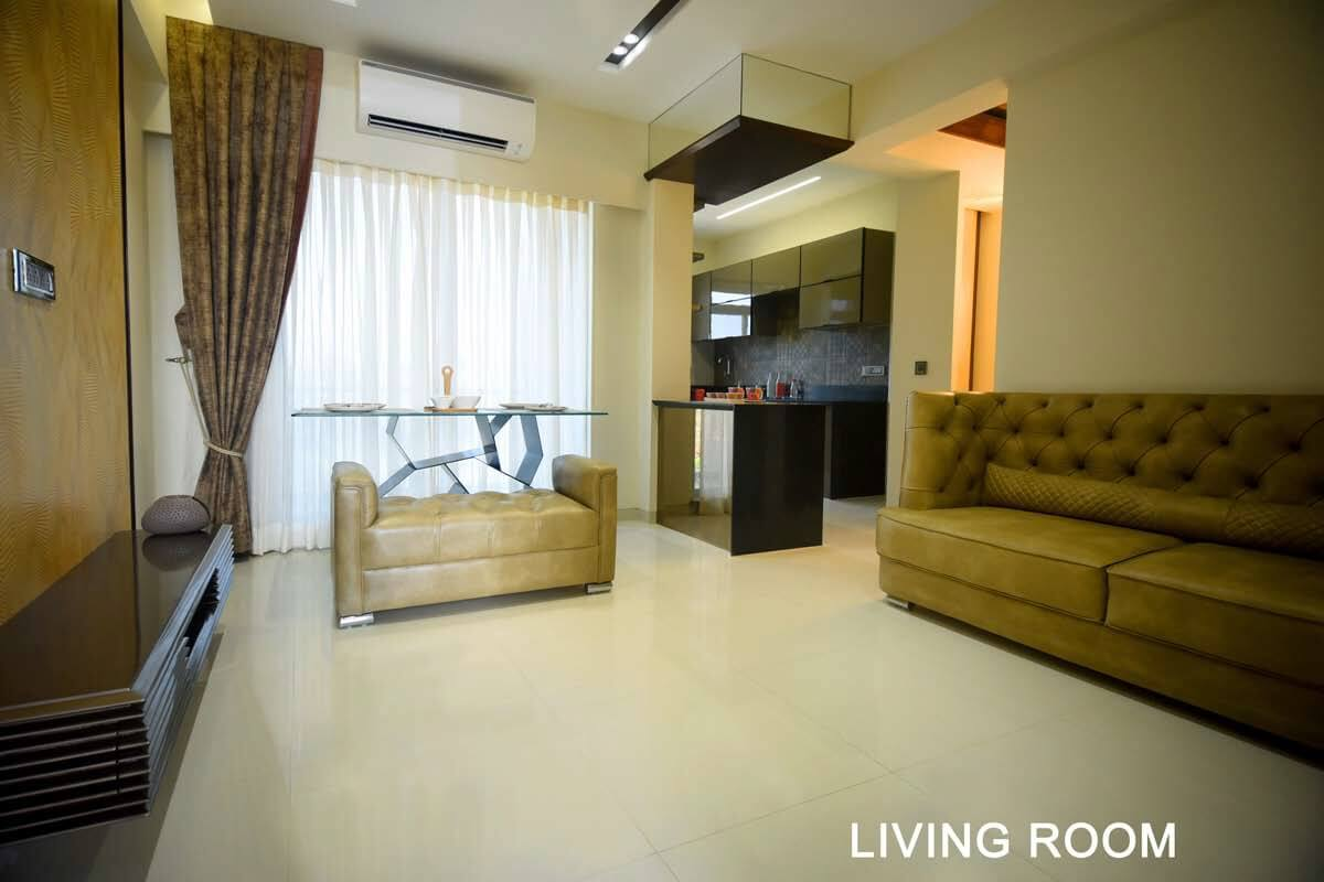 today global anandam apartment interiors2