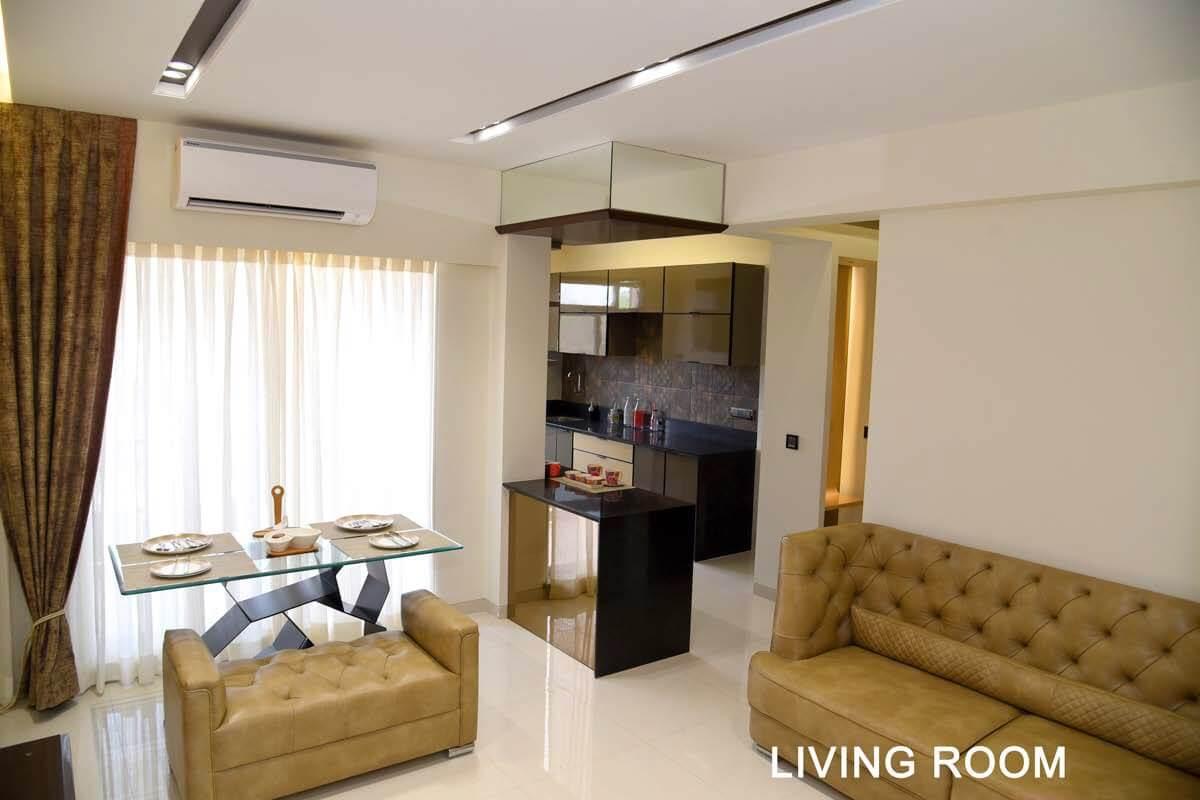 today global anandam apartment interiors3