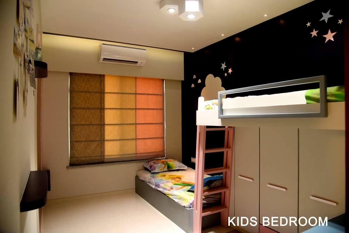 today global anandam apartment interiors5