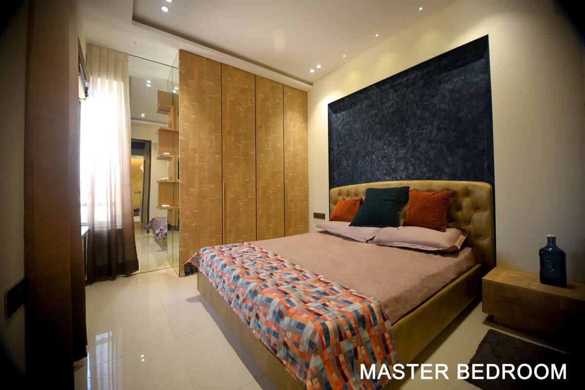 today global anandam apartment interiors6