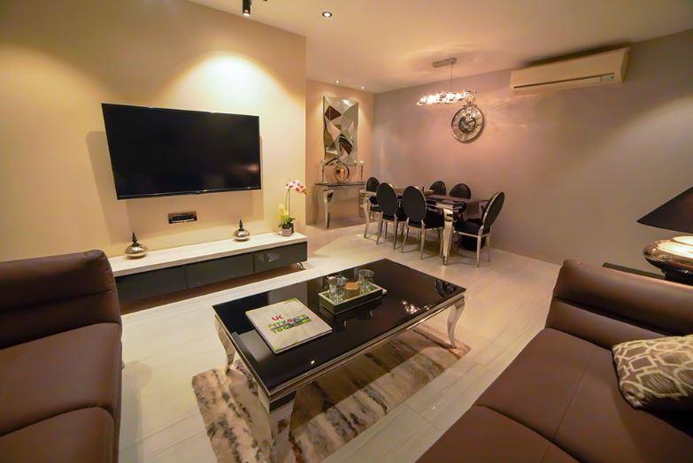 uk sangfroid apartment interiors5