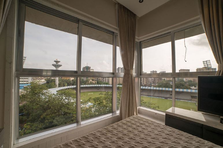 uk sangfroid apartment interiors6