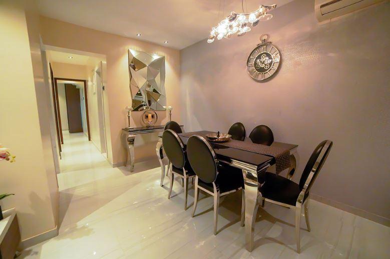 uk sangfroid apartment interiors7