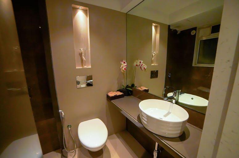 uk sangfroid apartment interiors9