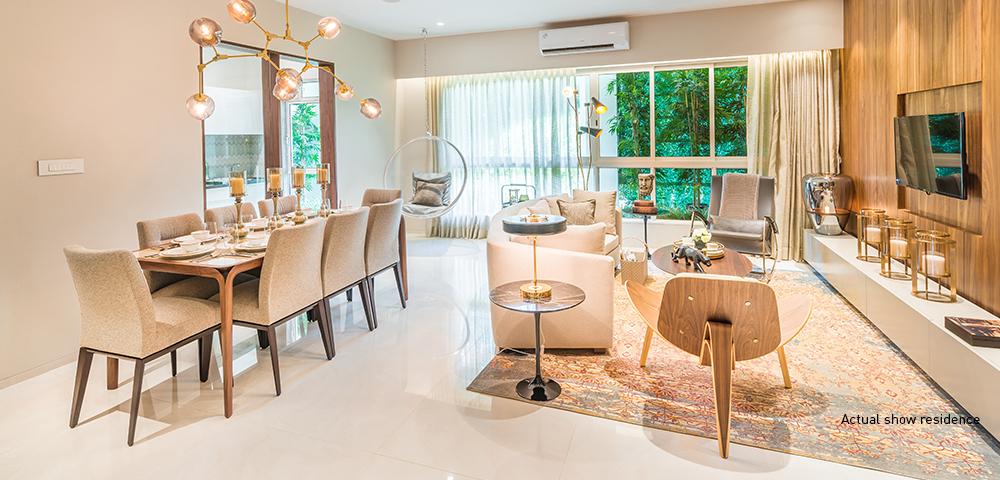 upper thane tiara h apartment interiors6