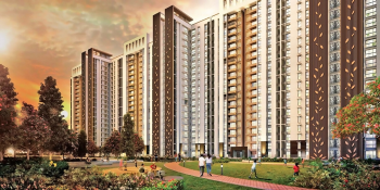 upper thane tiara h project large image3 thumb