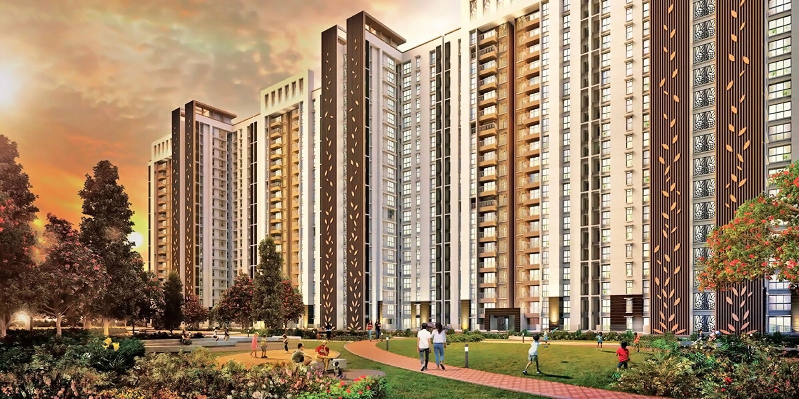 upper thane tiara h project large image3