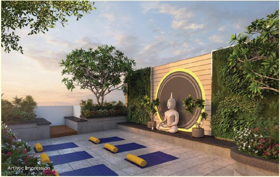 vaibhavlaxmi templum heights amenities features3