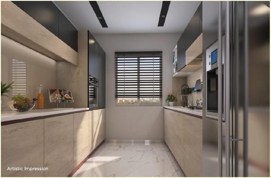 vaibhavlaxmi templum heights apartment interiors2