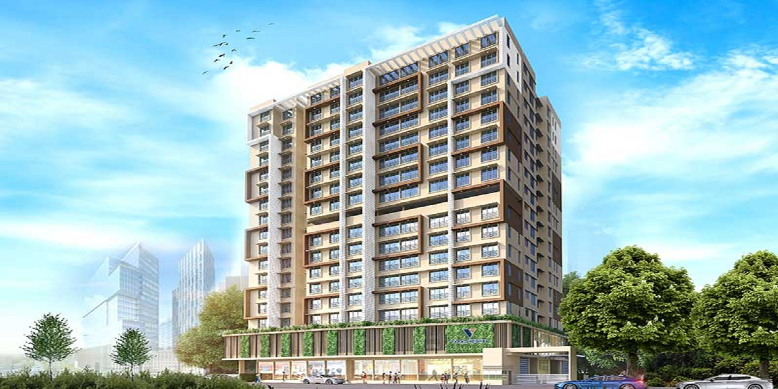 varad heights project project large image1