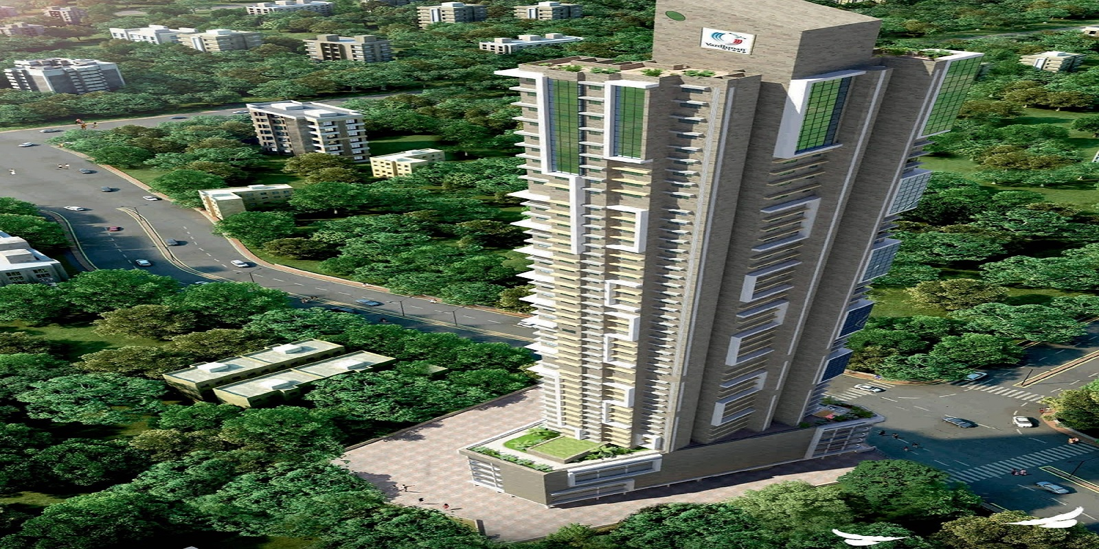 vardhaman flora phase 1 project project large image1
