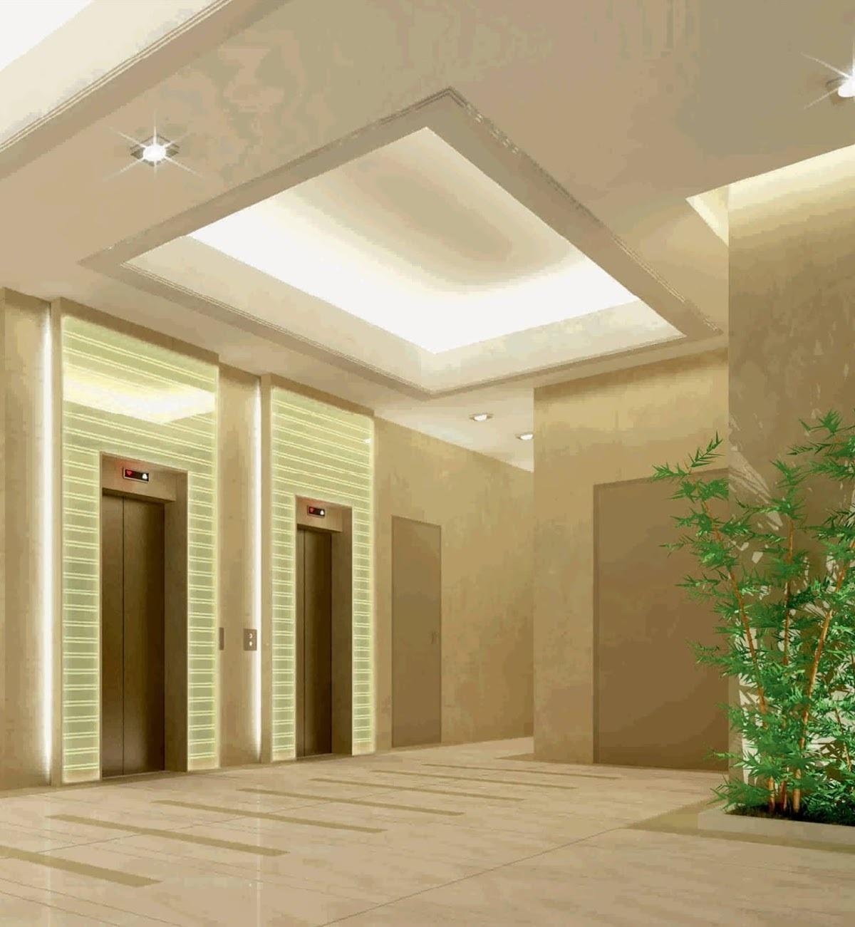 vardhman flora phase 2 project apartment interiors1