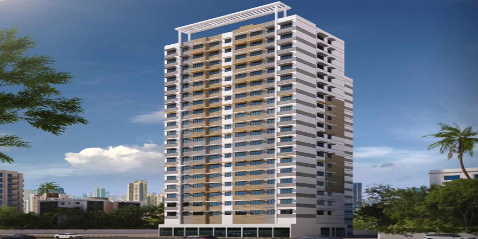 vardhman flora phase 2 project project large image1
