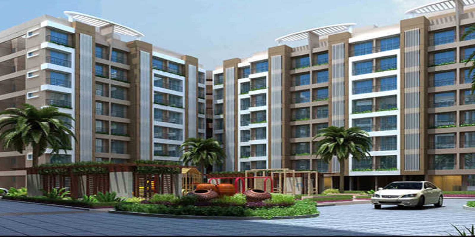 veena dynasty phase 2 project project large image1