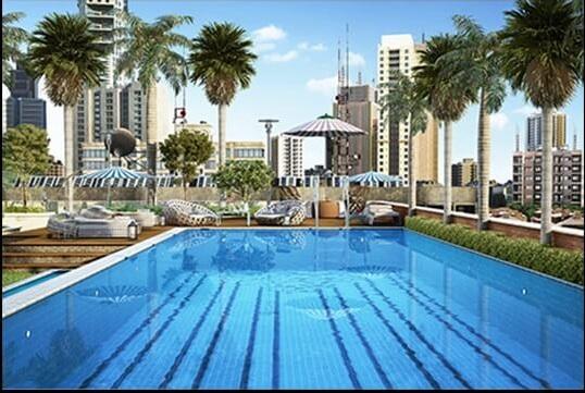 verain iora amenities features1
