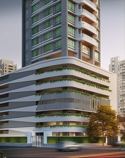 verain iora amenities features3