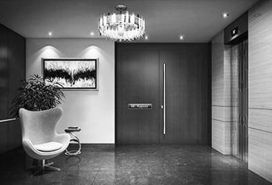 verain iora apartment interiors1