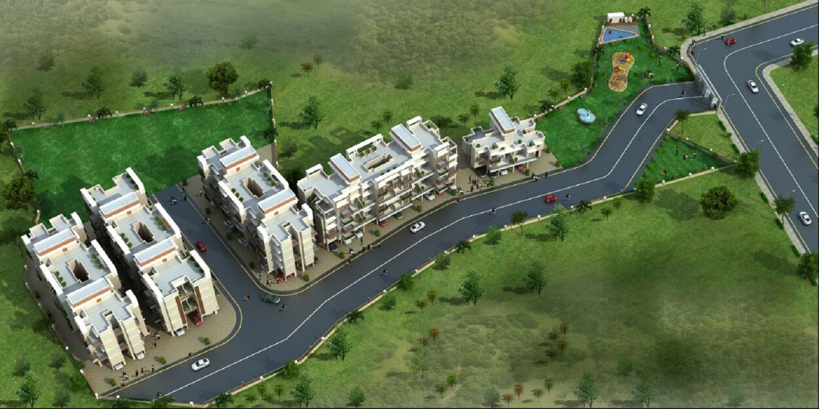 vijay abode project large image3